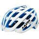 Lazer Z1 casco per bici bianco